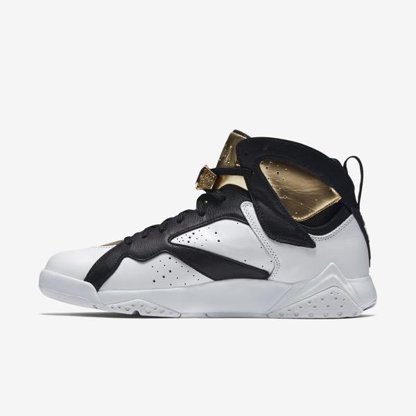 air-jordan-7-vii-retro-champagne-release-date-1_2048x2048