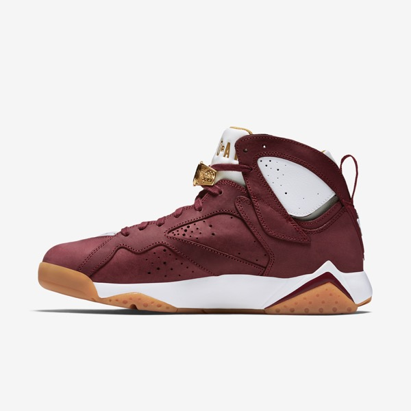 air-jordan-7-vii-retro-cigar-release-date-1