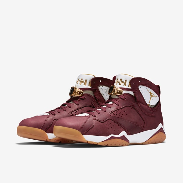 air-jordan-7-vii-retro-cigar-release-date-2-2