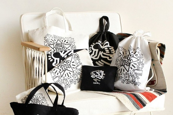 keith-harings-pop-art-inspired-capsule-collection-1