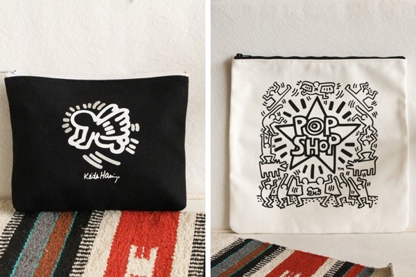 keith-harings-pop-art-inspired-capsule-collection-3