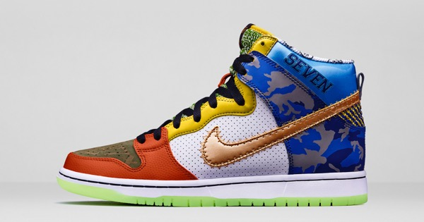 nike-what-the-doernbecher-dunk-05
