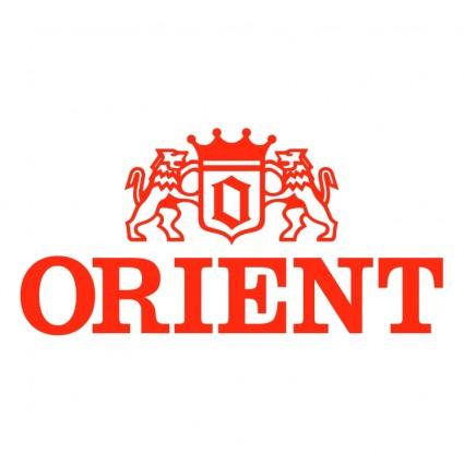 orient-106604