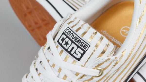 fragment-converse-cons-ctas-01-1
