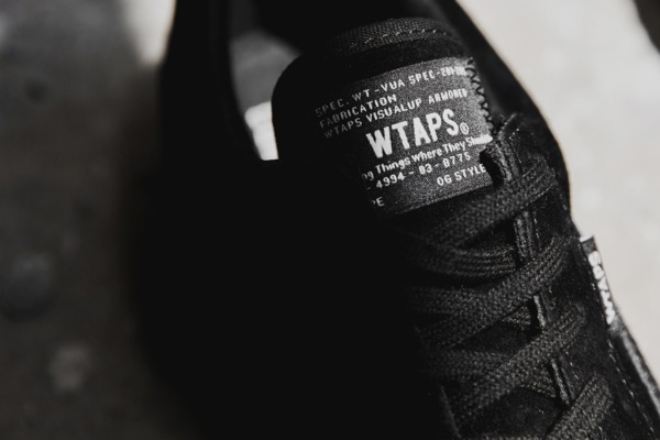 wtaps-x-vans-05
