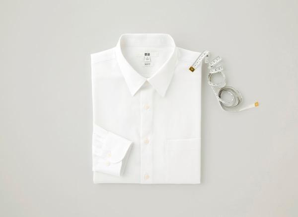xuniqlo_order_shirts_01-thumb-660x480-444136.jpg.pagespeed.ic.ijBcMPmCvi