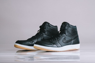Air-Jordan-1.5-The-Return-Snakeskin-Black-Gum-6