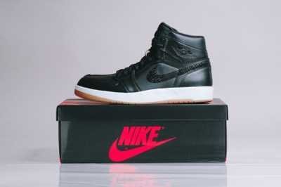 Air-Jordan-1.5-The-Return-Snakeskin-Black-Gum-681x454