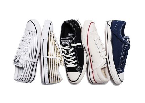 Converse_Cons_Fragment_Design_-_Group_Product_Shot_large