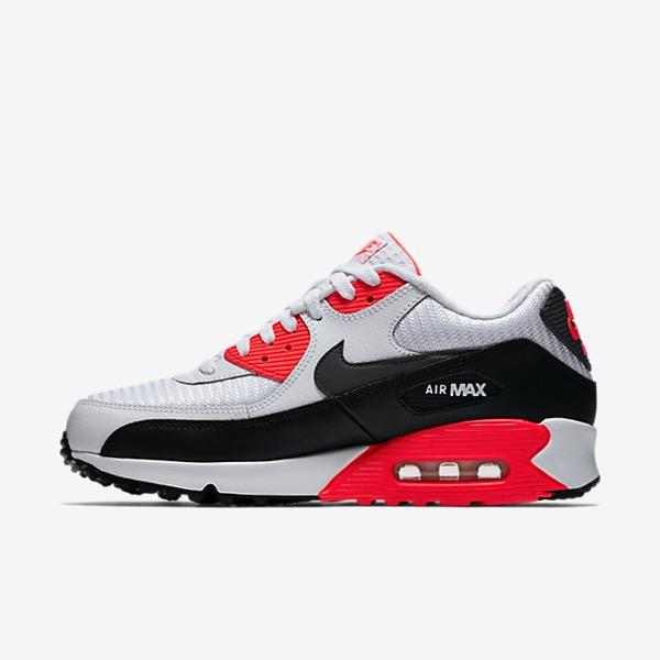 Nike-Air-Max-90-Essential