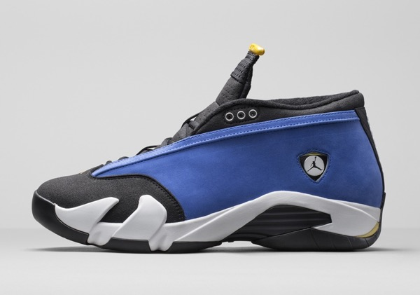 air-jordan-14-low-laney-holiday-2015-1