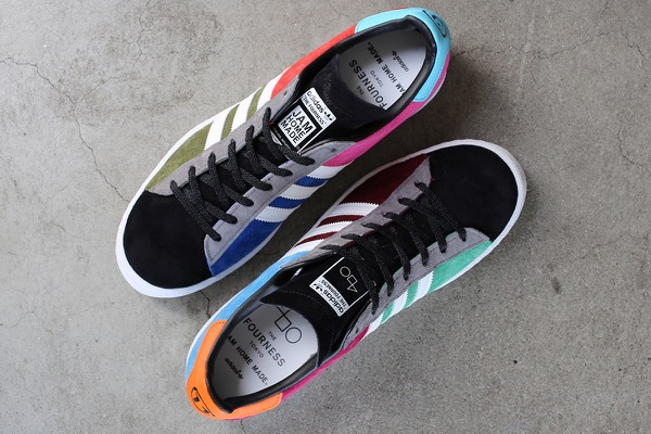 JHM_adidas_main