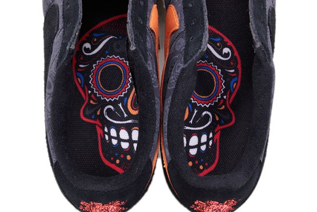 nike-cortez-day-of-the-dead-1