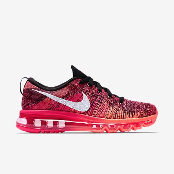 Nike-Flyknit-Air-Max-Womens-