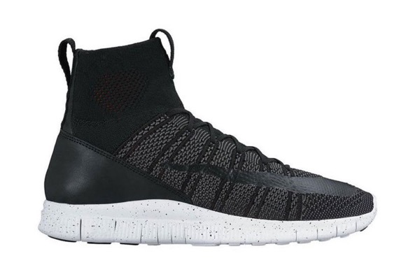 nike-free-flyknit-mercurial-black-and-blue-11111
