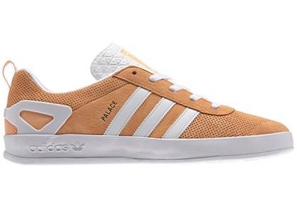 palace-adidas-pro-model-tan-suede
