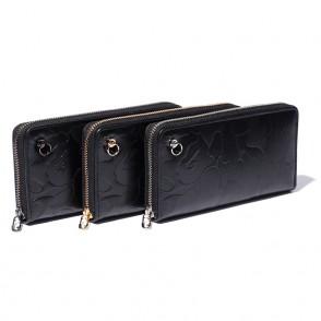 wallet-294x294