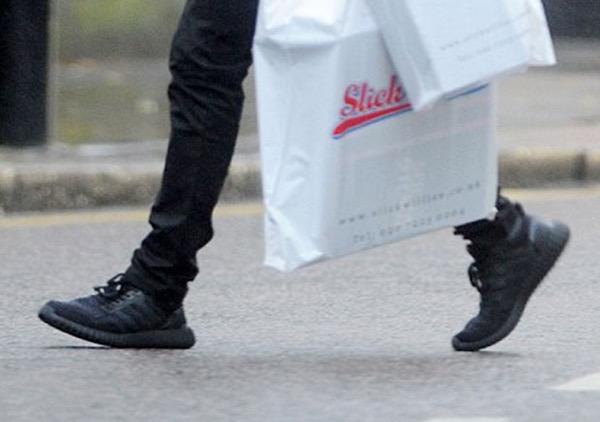 adidas-ultra-yeezy-boost-david-beckham