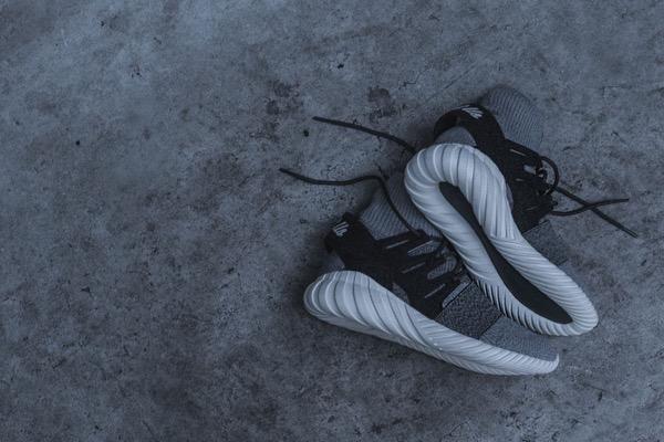adidas_kith_tubular_04