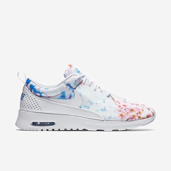 Nike-Air-Max-Thea-Print-Womens-Shoe-599408_102_A_PREM