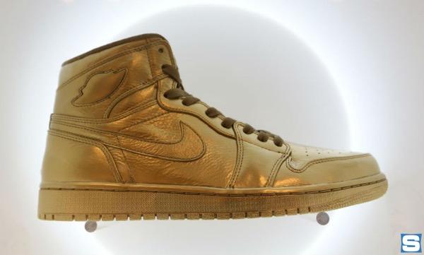 gold-air-jordan-1_iasjqo