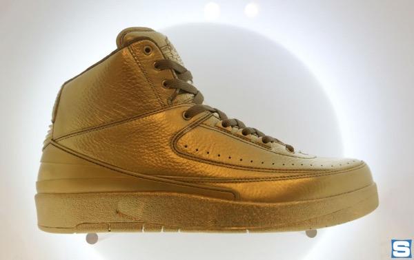 gold-air-jordan-2_qobxci