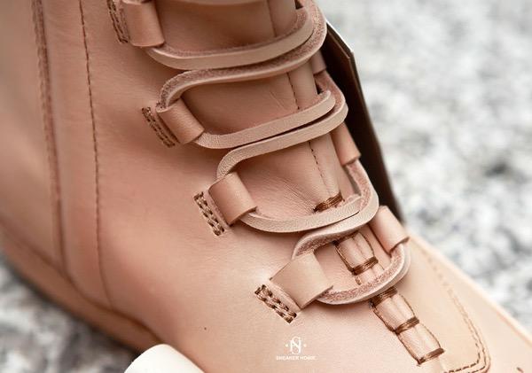 sneaker-homie-adidas-yeezy-boost-750-tan-leather-4