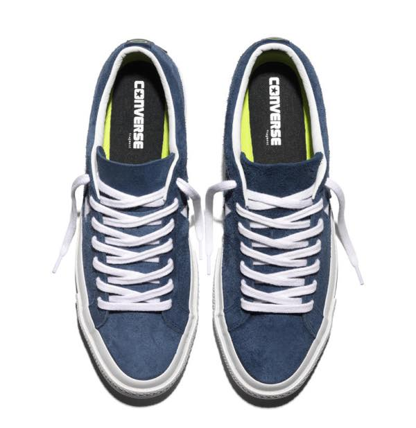 converse_one_star_74_fragment_design_-_blue_top_o4i76s