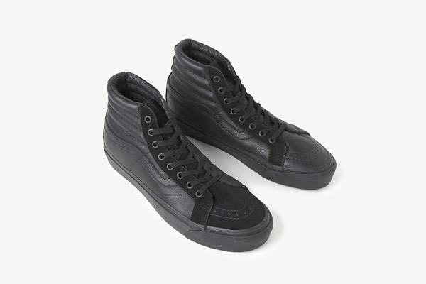 engineered-garments-vans-mismatched-sk8-hi-classic-slip-on-03