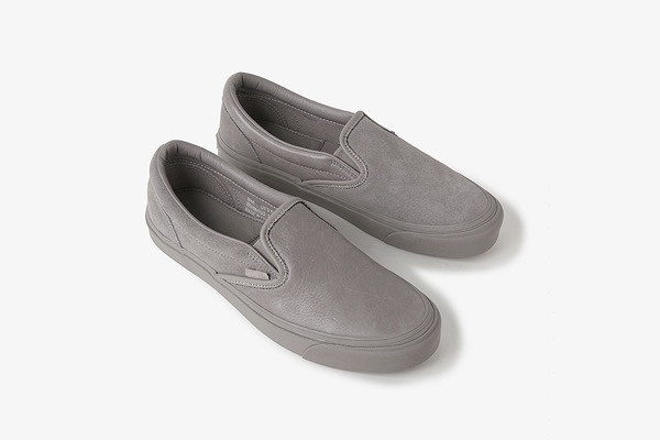 engineered-garments-vans-mismatched-sk8-hi-classic-slip-on-09