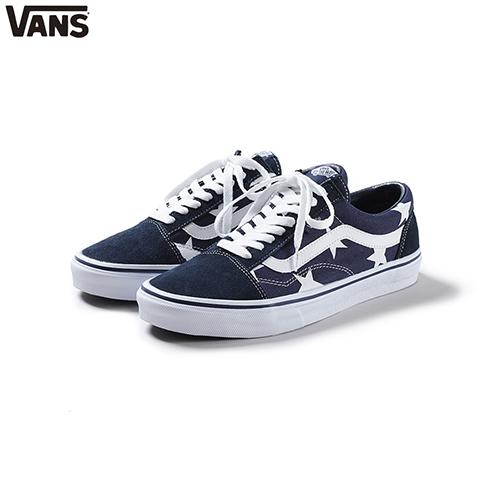 vans_a_01_000