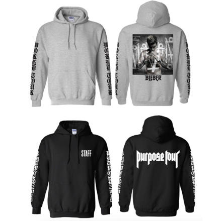 justin-bieber-purpose-tour-merch4_o3s4e4