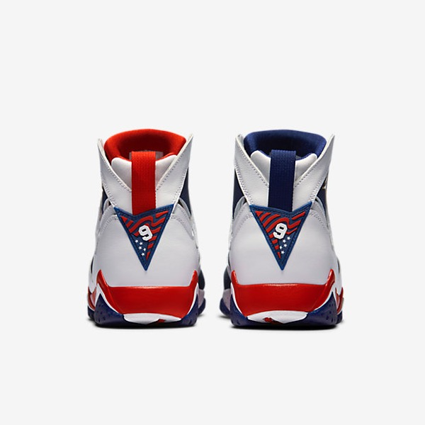 Air-Jordan-7-Retro-Mens-Shoe-304775_123_F_PREM