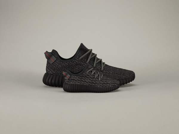 STILLS_CREA_YEEZY350_INFANT_PR3