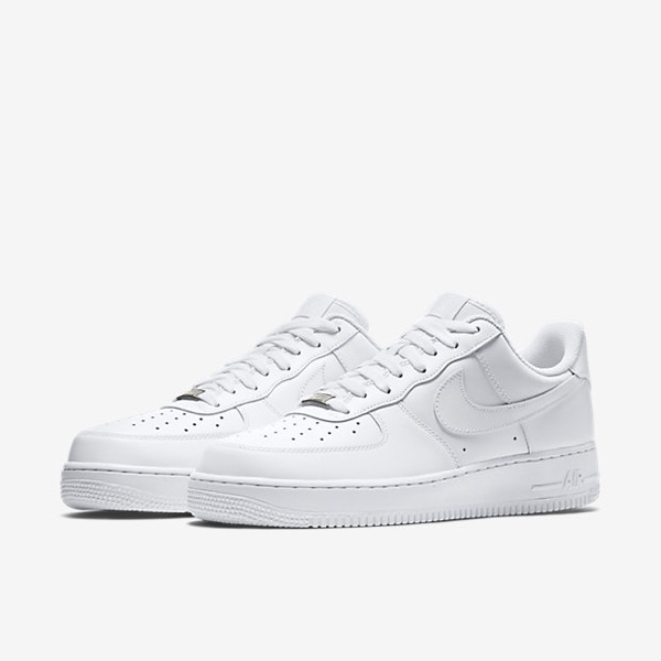 nike-air-force-1-mens-shoe-315122_111_e_prem