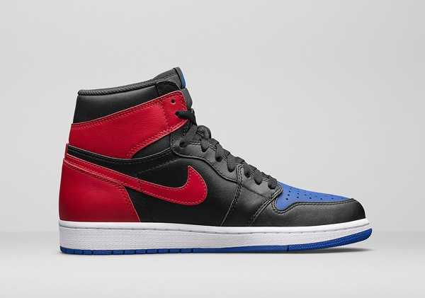 air-jordan-1-top-three-official-photos-release-details-03