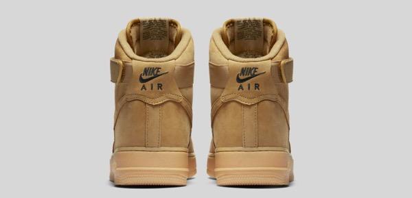 nike-air-force-1-high-flax-heels