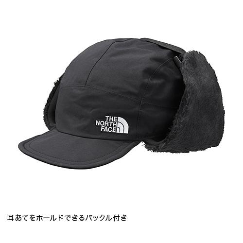 nn41606_k-b2