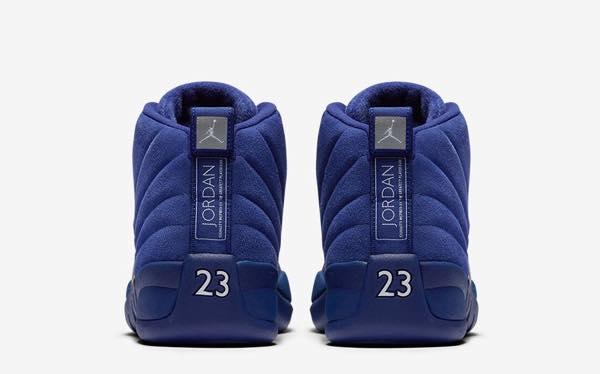 air-jordan-12-retro-deep-royal-blue-heel