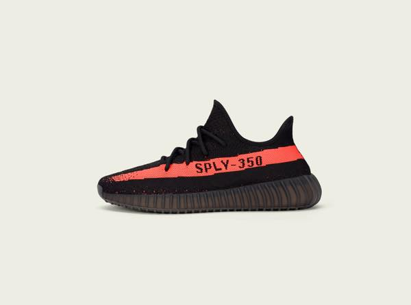stills_yeezy350_v2_red_pr7