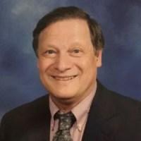 John Ferman