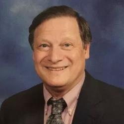 John E Ferman