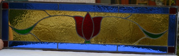 R063. SOLD