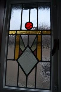 bathroom window v2