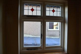 side windows dawn (10)