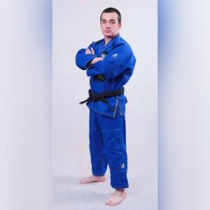 кимоно для джиу джитсу