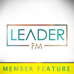 LEADERfm Members