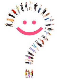bigstock-smiling-question--see-more-of-12655856