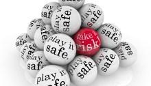 Team Conflict Risk