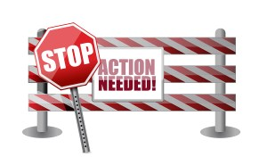 bigstock-Action-Needed-Barrier-Illustra-49927979